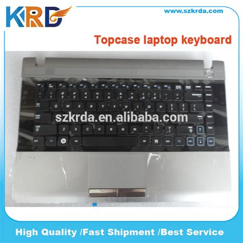 Keyboard Laptop Samsung Original original new us keyboard for samsung rv411 rv415 rv410 laptop keyboard with touchpad palmrest
