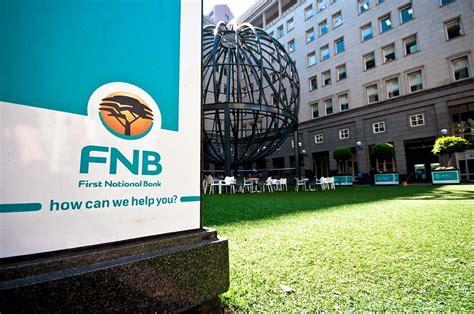 banks in botswana top 5 banks in botswana