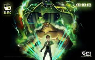 ben 10 ultimate alien images ben 10 ultimate alien rbt hd wallpaper background photos