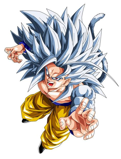 imagenes de dragon ball z dios super sayayin 9 best im 225 genes de goku 3 images on pinterest goku