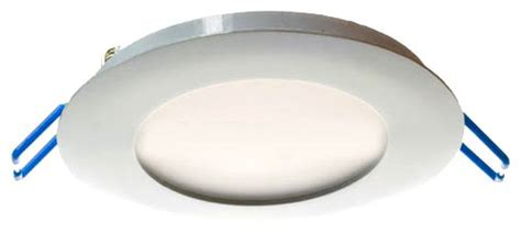 led replacement bulbs for pot lights thin recessed lighting products led recessed