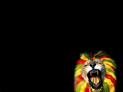 wallpaper pc reggae reggae backgrounds wallpaper cave