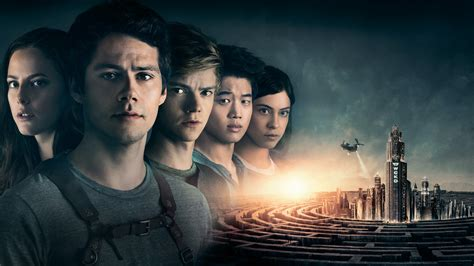 download film the maze runner high compress maze runner the death cure wallpaper 4k hd free download