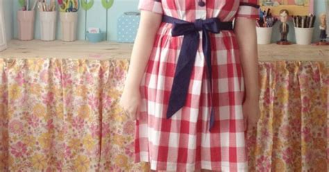 scathingly brilliant granny chic revisited scathingly brilliant red white and blue i love this