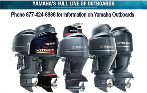 outboard boat motors for sale in arizona search results marine engines for sale used outboards
