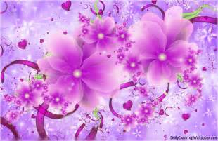 Romantic Flowers   HD Wallpapers