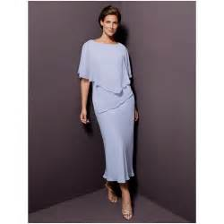 mothers dresses for wedding plus size plus size of the dresses for wedding