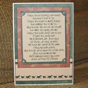pet loss sympathy cards pet sympathy cards
