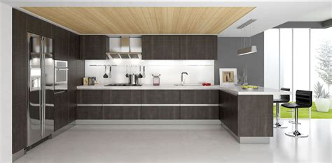 best 30 modern kitchen cabinets trends 2017 2018