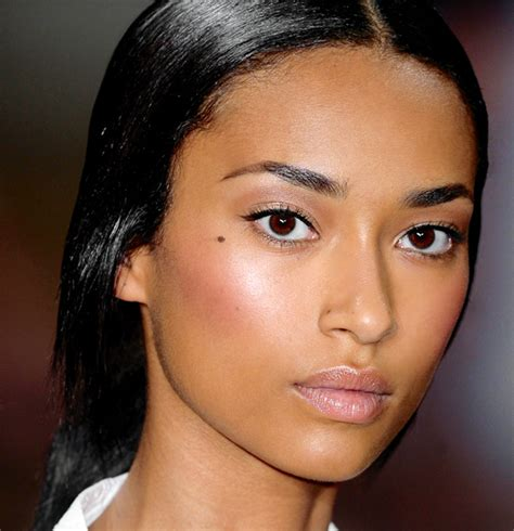 The Model Eyebrow by How To Get The Brow Chatelaine