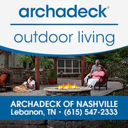 boot barn lebanon archadeck of nashville in whitepages