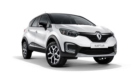 renault captur 2018 renault captur 2018 price mileage reviews
