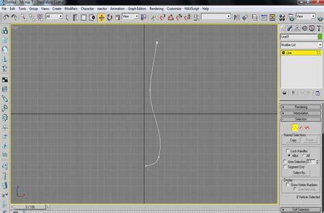 membuat storyboard cd interaktif cd interaktif multimedia membuat objek lathe dari 3ds max7