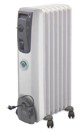 oil filled radiator heater images  pinterest