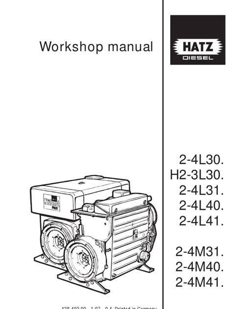 hatz alternator wiring diagram yanmar engine wiring