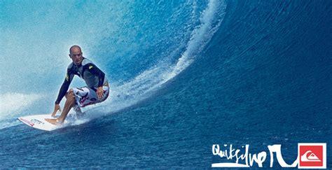 Branded Surfing Quiksilver Original 2015 quiksilver dichiara il fallimento pambianco news
