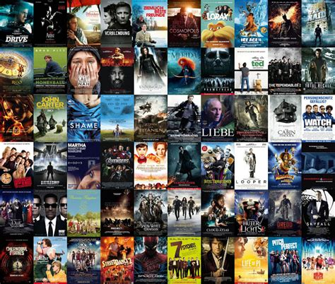 gute 3d filme für zuhause mykinotrailer der beste des jahres 2012 deine
