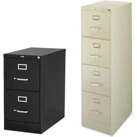 11x17 File Cabinet File Cabinet Design 11x17 File Cabinet Lorell Vertical File Cabinet Collection Storage Awesome