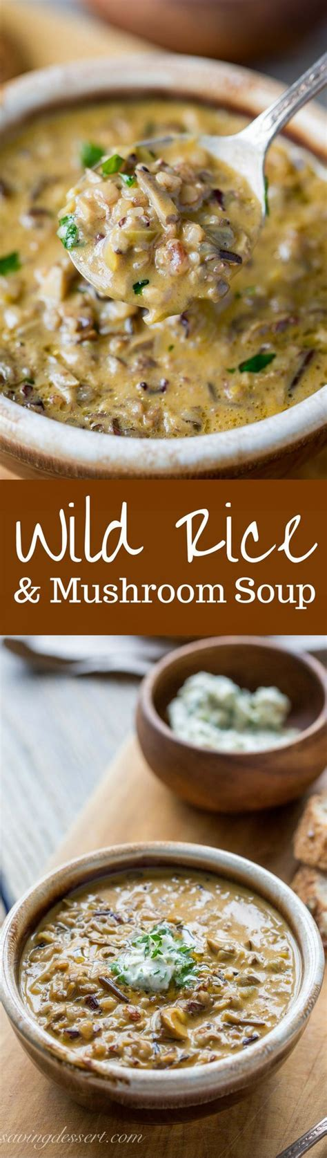Pdf Soup Comforting Recipes by 100 Rice Recipes On Crockpot Chicken