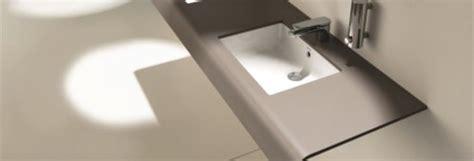 corian unterbauwaschbecken unterbauwaschbecken innerhofer ag bad und haustechnik