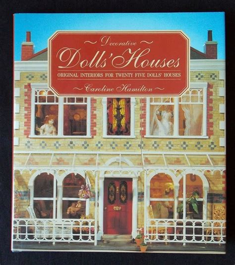 a doll s house author 158 best images about dolls house books on pinterest