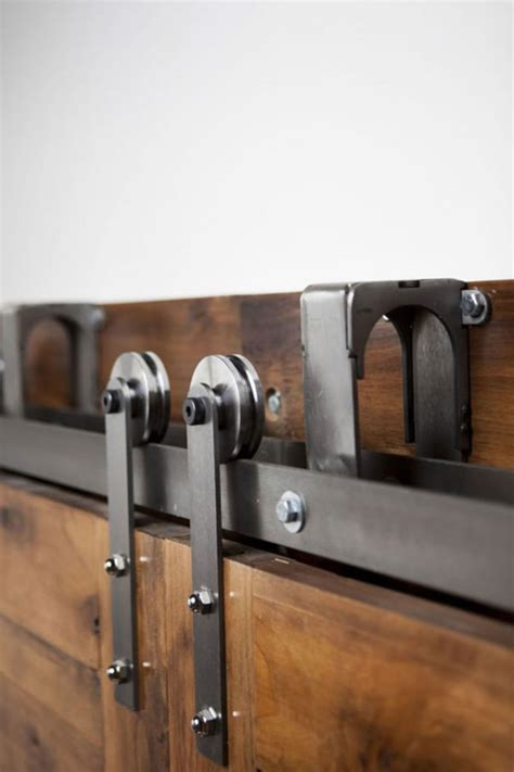 Barn Door Hinge Hardware 100 Heavy Door Hinges Adhaco Hardware Contact 100 Adhaco Hardware Voorhees Craftsman Mission