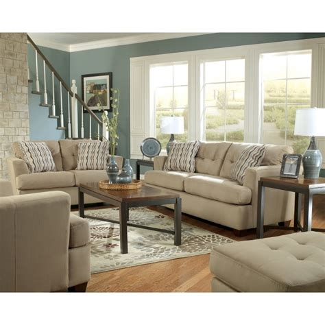 dallas living room furniture 1000 images about ashley furniture on pinterest