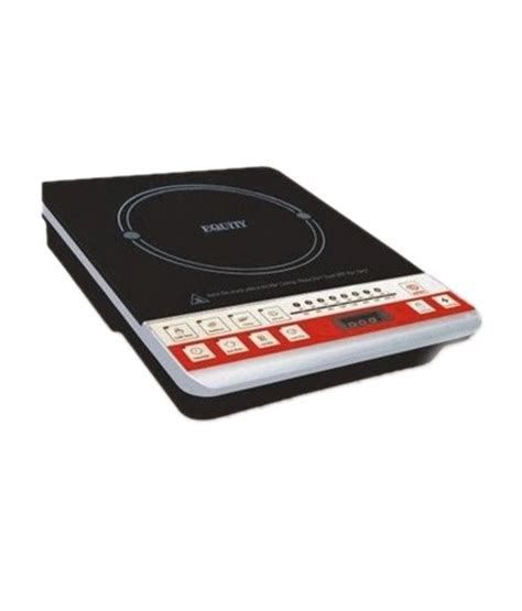 induction cooker with price equity induction cooker eqic 11 price in india buy equity induction cooker eqic 11 on
