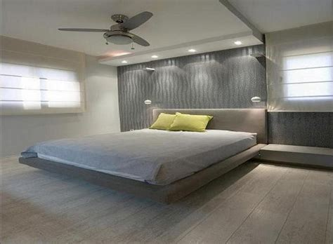 floating bed designs creating modern bedroom designs with floating bed home