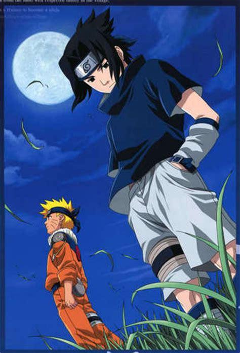 imagenes de kakashi emo naruto shippuuden images emo sasuke hd wallpaper and