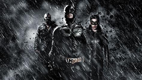 wallpaper batman the dark knight rises the dark knight rises movie wallpapers hd wallpapers
