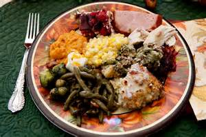 african american thanksgiving menu soul food thanksgiving day menu images frompo