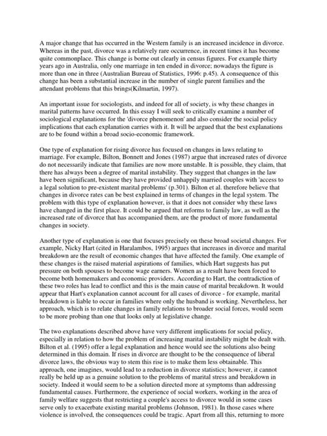 Hbs Essays by Harvard Essay Sle Essay On Place Comparative Essay