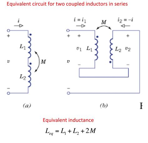 difference between capacitor and inductor difference between inductor and capacitor filter 28 images capacitor and inductor