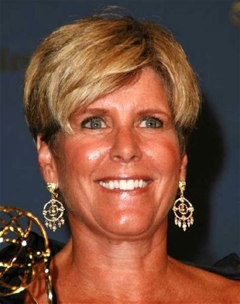 duze orman type hairstyles celebrity hair cut style suze orman hairstyles i like