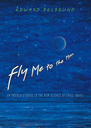 Fly Me fly me to the moon collection