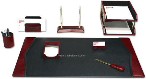 office sets for the desk desk sets china wholesale desk sets