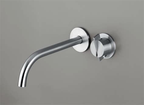 Shower Bath Mixer Taps cocoon pb set01 wall mounted basin mixer with spout