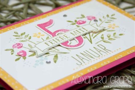 Wedding Cards Zahle by 93 Best Images About Zahlen On Ballons