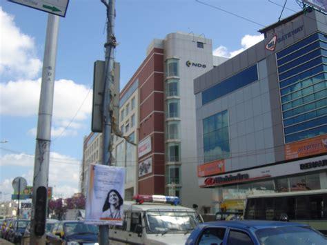 Address Finder Bangalore Koramangala