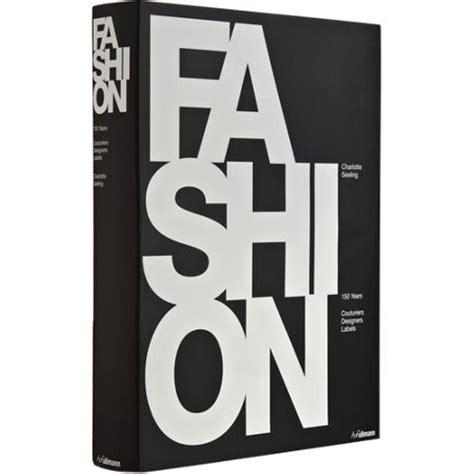 fashion coffee table books fashion coffee table book splash