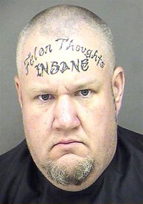 tattoo nightmares racist bad tattoos 15 of the worst wtfs bad tattoos no