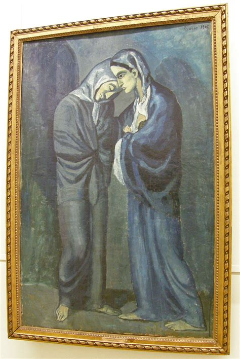 picasso paintings hermitage impressionists and beyond paintins from the hermitage