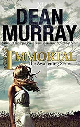 ravaged the vire awakenings series volume 7 books immortal the awakening volume 2 the