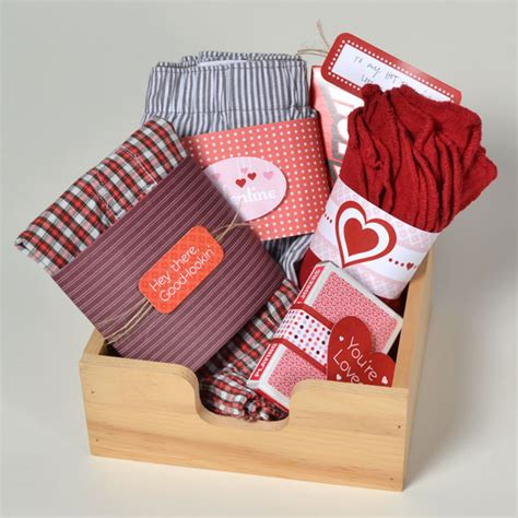 valentines gift baskets for sei lifestyle s gift baskets