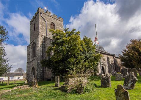 Sutton Valance sutton valence anglican parish st s church