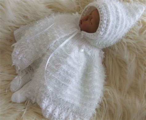 reborn baby knits 742 best images about baby knitting patterns reborn