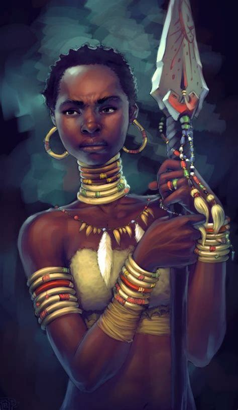 african american warrior princess 1000 images about nubian warrior queen tattoos on