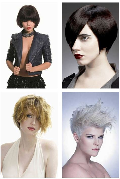 hairstyles to disguise saggy necks casual hairstyles to hide a saggy neck short hairstyle 2013