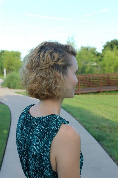 fabulous quick and easy short hairstyles fabulous quick and easy short hairstyles
